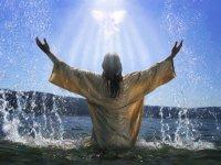 Kim jest Jezus z Nazaretu dla Każdego z nas?