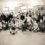 wigilia2011_159