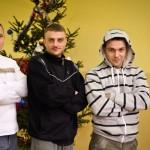 wigilia2011_160