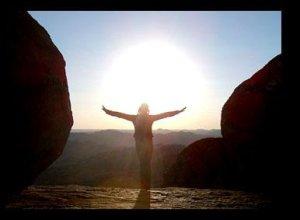 """Czy jest lub gdzie jest granica """"Wolności"""" wierzącego…"""
