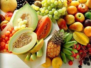 Dowiedzmy się co musimy poznać aby zacząć przynosić owoce DUCHA