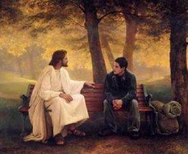 Dlaczego warto się modlić?