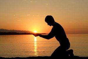 modlit