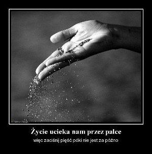 Życie Piotra to prawdziwe świadectwo Bożej mocy.