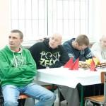Wiglia-2013_ZK-Stare-Borne_7199