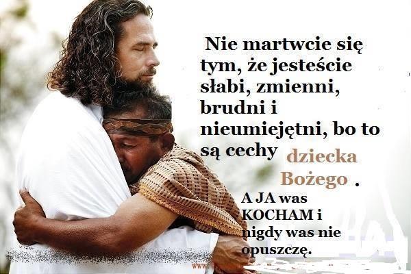 Znaczenie  zmartwychwstania  Jezusa Chrystusa?