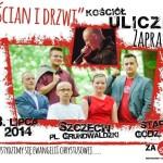 KOSCIOL-ULICZNY_promo_2014-07_v2