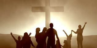 O Zwycięstwie płynącym z Pisma Świętego…