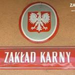 800px-Zaklad_Karny