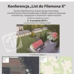 Filemon_X_2015-page-001