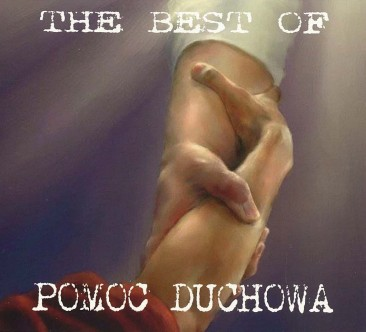 Pomoc Duchowa – The Best Of