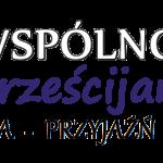 Wspolnota-Wolnych-Chrzescijan_logo