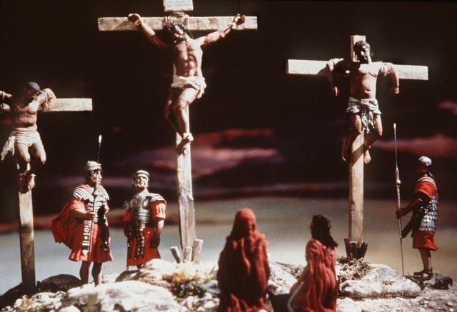 Jakie znaczenia ma zmartwychwstanie Jezusa Chrystusa  dla mnie?