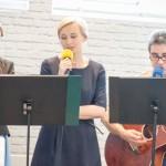 WWChK_2017-10-08_Chrzest-Beaty-66