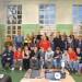 Turnee z Przemkiem DSM – dzień II